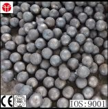 Wear Resisting Steel Ball for Ball Mill