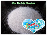 White Detergent Washing Powder with Strong Lemon Persume, OEM Service