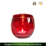 Small Glass Bulb Candle Lamp Supplier