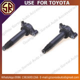 Excellent Quality Car Parts Ignition Coil for Toyota 90919-02246