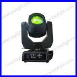 Mini 2r 132W Sharpy Moving Head Beam Light