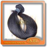 Wholesale European Kosher Natural Hair Wig in Dubai