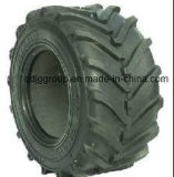 710/70r38 Agricultural Tyres of R-1W Pattern