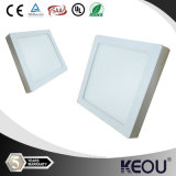 Sumsang SMD2835 18W LED Panel Light with Isolated Driver