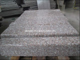 G664 Red Granite for Floor and Staircase