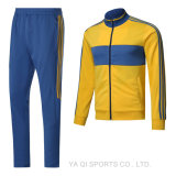 Stock Item New Arrival Soccer Jacket Wholesale China Products Import Sports Jacket