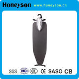 Anti-Theft System Wall Mounted Ironing Board for Hotel