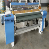 6 Color Denim Weaving Loom Shuttleless Air Jet Textile Machine