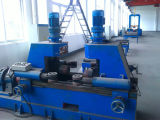 Straightening Machine for H Beam Flange