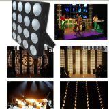 16 9W Matrix Beam Event LED Effect Lighting