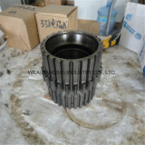 Yd13351011 Transmission Gear for Changlin Motor Grader Spare Parts