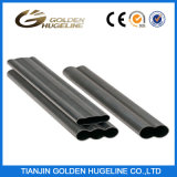 Mechanical Properties of ASTM A179 Steel Tube