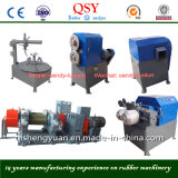 Waste Tyre Recycling Plant Tire Powder Production Plant