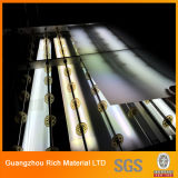 1.5mm LED Lighting Diffuser Sheet Plastic PS Diffuser Plate