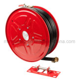 Fire Fighting Fire Hose Reel