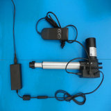 12/24V DC Electric Linear Actuator for Sofa Function (OUKIN628)