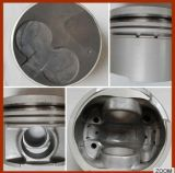Piston for Nissan Diesel Engine (Qd32/Qd32t/Qd32ti)