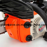 GS2500 Gasoline Chain Saw