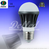3W E27 LED Bulb Lights / LED Bulb Lamp / LED Bulbs (DFB-D013W)