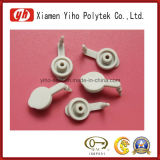 Silicone Rubber Stopper / Rubber Sealing Plug for Electronic Products