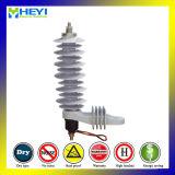 24kv Polymeric Lightning Arrester for Power Distribution System