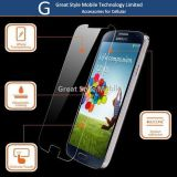 Explosion-Proof Cell/Mobile Phone Accessories Tempered Glass Screen protector for Samsung Galaxy S4 Mini