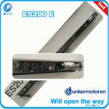 Exterior Automatic Sliding Door Operator European Standard Es200 E Automatic Door Operator Sliding Door Operator