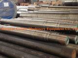 JIS SCR440 Steel Long Shaft