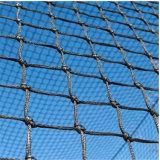 Baseball Net Screens for Sport Coaching Equipment