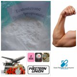 Safe Steroid Liquid Testosterone Phenylpropionate Tpp Injectable Oil