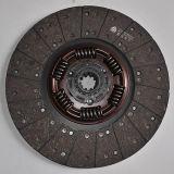 Clutch Disc North Benze Truck Parts Az9725160200