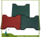 Dog Bone Mat for Cow Mats Prices