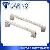 Zinc Alloy Furniture Handle (GDC2188)