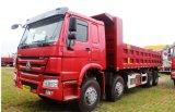 Sinotruck HOWO 50t Dump Truck