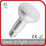 High Power Reflector 9W E27 R80 LED Light