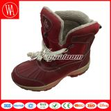 Fashion Good Quality Women Winter Snow Boots