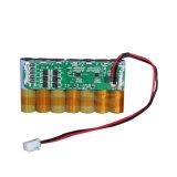Power Battery LG Samsung 25.9V 2600mAh 18650 Li-ion Battery