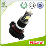 Factory Price 11W Car LED Fog Light