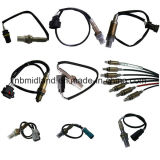 for BMW Oxygen Sensor 11781742050