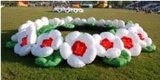 New Inflatable Garland for Event