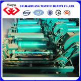 Wire Straightening and Cutting Machine (TYB-0038)