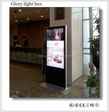 42′′digital Signage LCD Player LCD Screen
