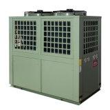 Heat Pump Water Heater Machine (Air source)