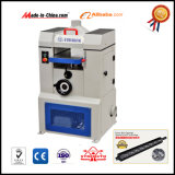 Woodworking High Speed Planer for 12 Inch