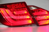 Camry Aurion LED Tail Light for Similar BMW Redv2