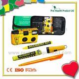 Emergency Aid Kit (pH042) Auto Accident Kit