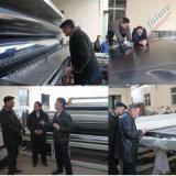 PP Film/ Sheet Making Machine (KF-3000)