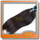 Nice Materials in Virgin Brazilian Bulk Hair
