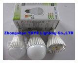 Yaye Top Sell SMD 9W LED Bulb/E27/B22 LED Bulb Lamp with Warranty 2 Years (YAYE-GDLB9WA)