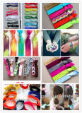 2014 Hair Tie Fo Girl (hzx001)